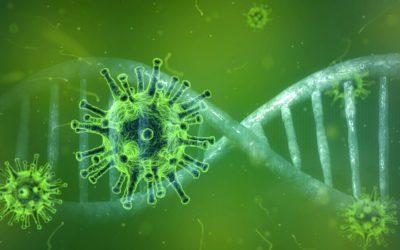 El Coronavirus y los pacientes con eii