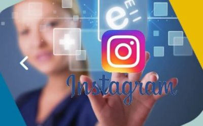 GETEII ya en Instagram ¡Búscanos!